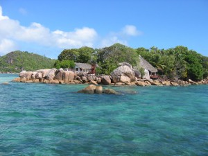 Most Beautiful Beaches Seychelles