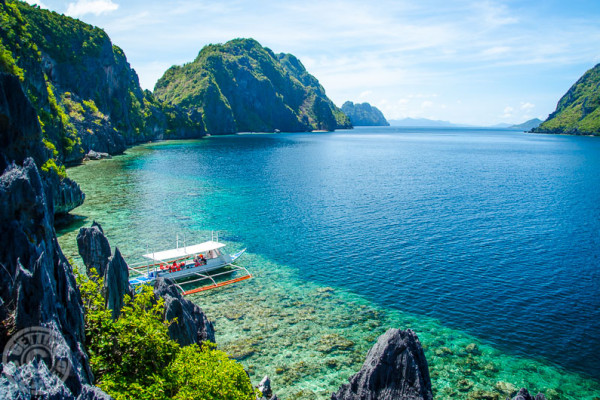 7 Reasons Why the Philippines Is The Best Place On Earth